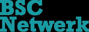 BSC Netwerk